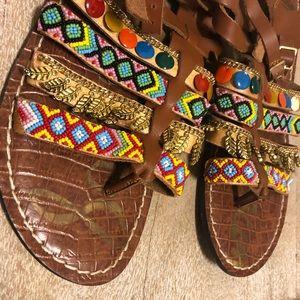 Women's Sam Edelman sandals